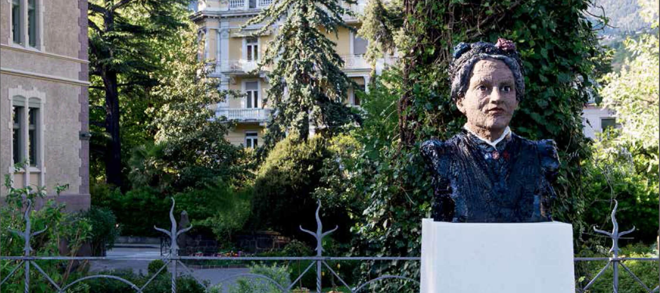Italien-Trentino_Suedtirol_Alto_Adige_Merano_Meran_Besichtigen_Kultur_Kunst_Natur_Menschenbilder_Touriseum_2250x1000