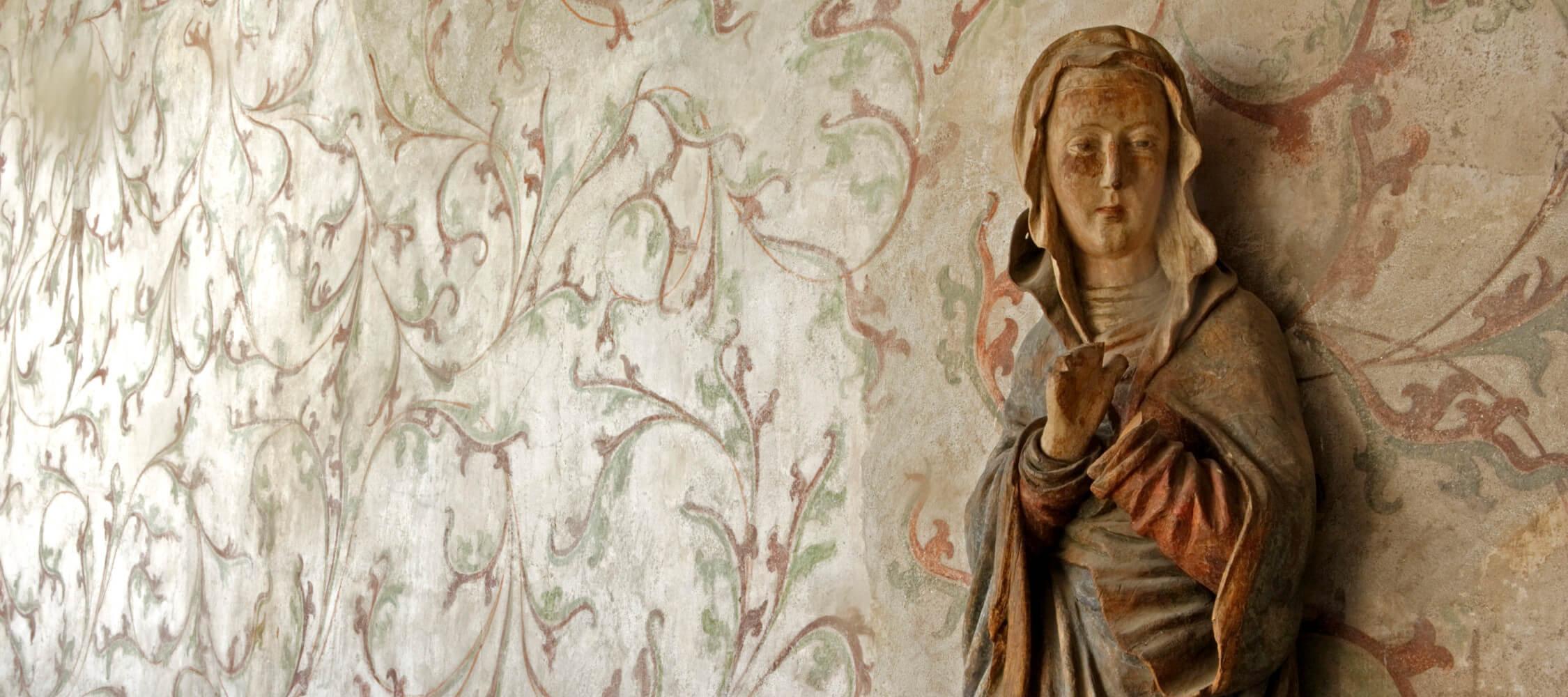 Italien-Trentino_Suedtirol_Alto_Adige_Merano_Meran_Besichtigen_Kultur_Museum_Landesfuerstliche_Burg_Kurverwaltung_MGM-Frieder Blickle_mgm01182mgm_2250x1000