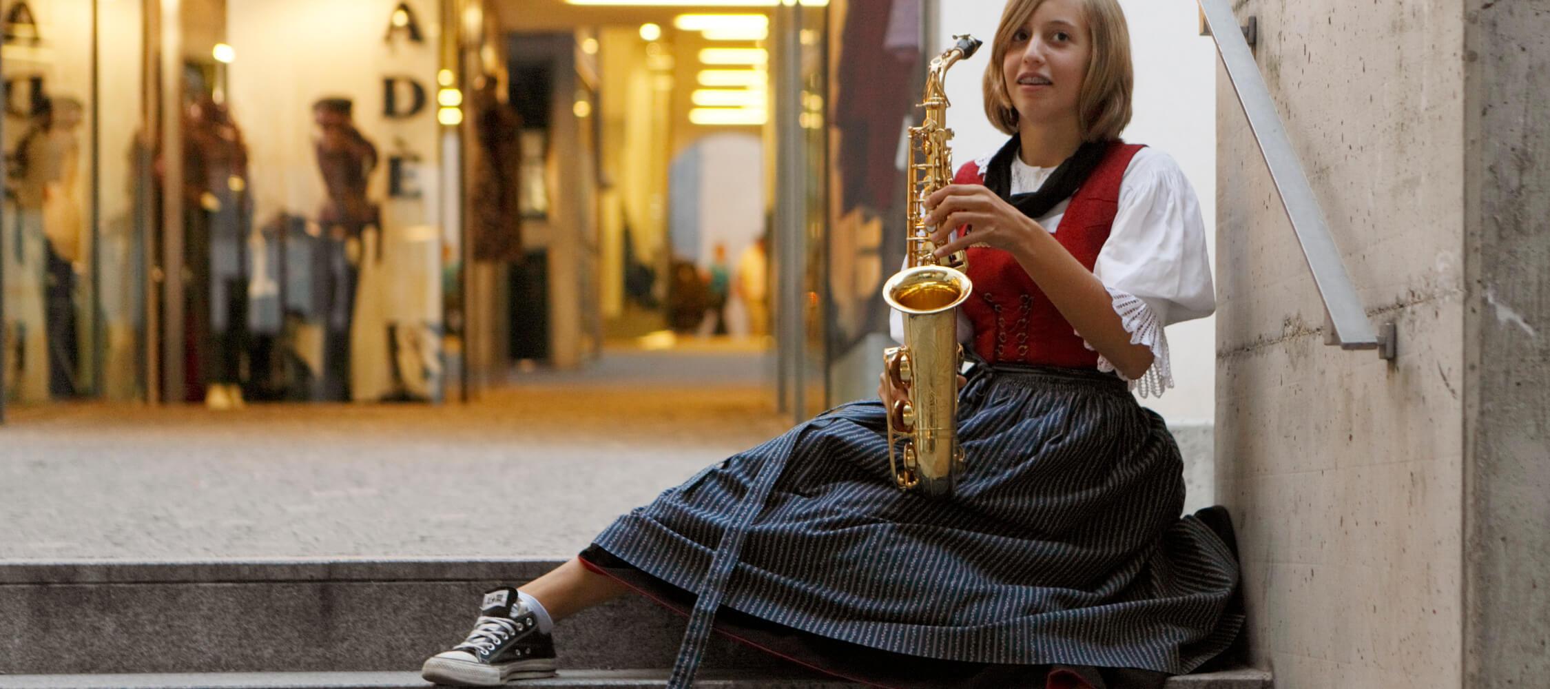 Italien-Trentino_Suedtirol_Alto_Adige_Merano_Meran_Kultur_Konzert_Musik_Tradition_Brass_MGM-Frieder-Blickle_mgm00344frbl_2250x1000