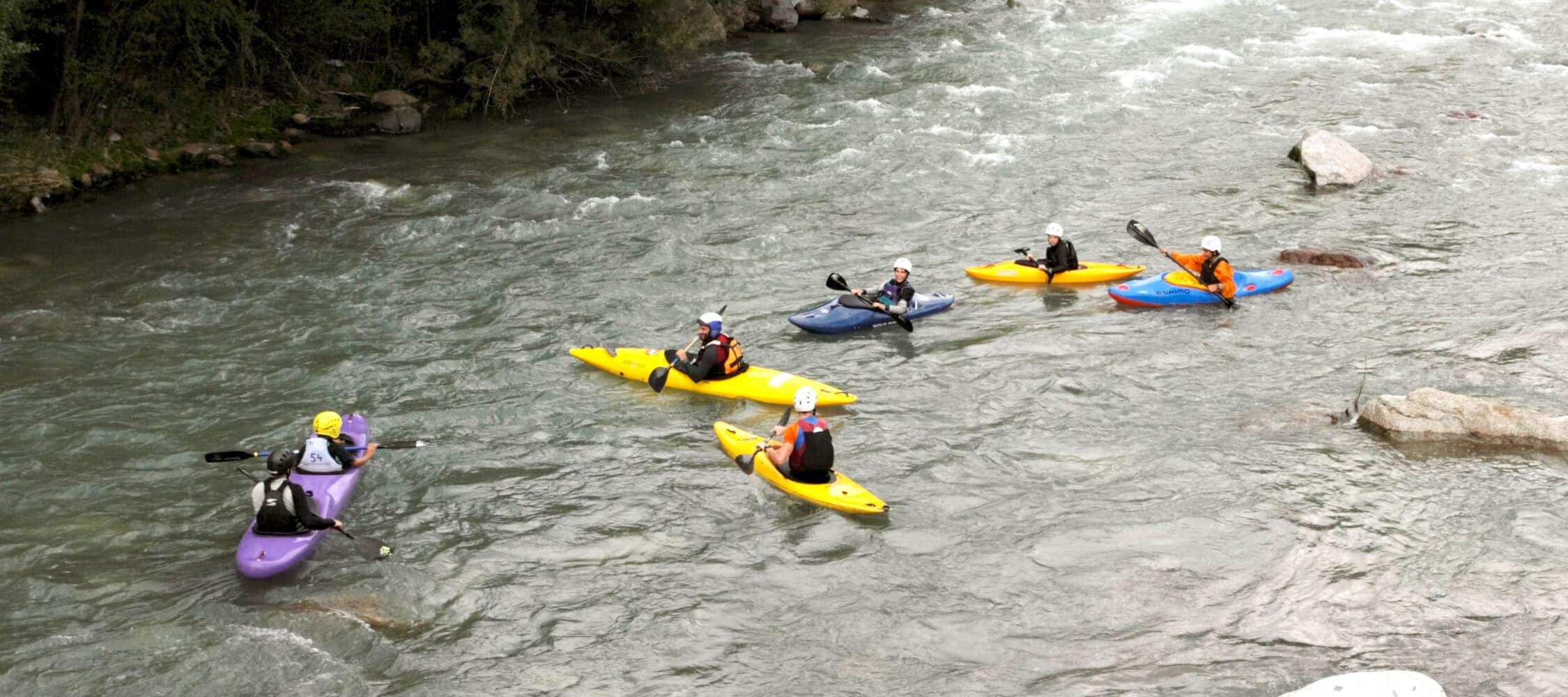 Italien-Trentino_Suedtirol_Alto_Adige_Merano_Meran_Natur_Sport_Sommer_Kanu_Wasser_Passer_MGM-Frieder-Blickle_mgm00188frbl_2250x1000