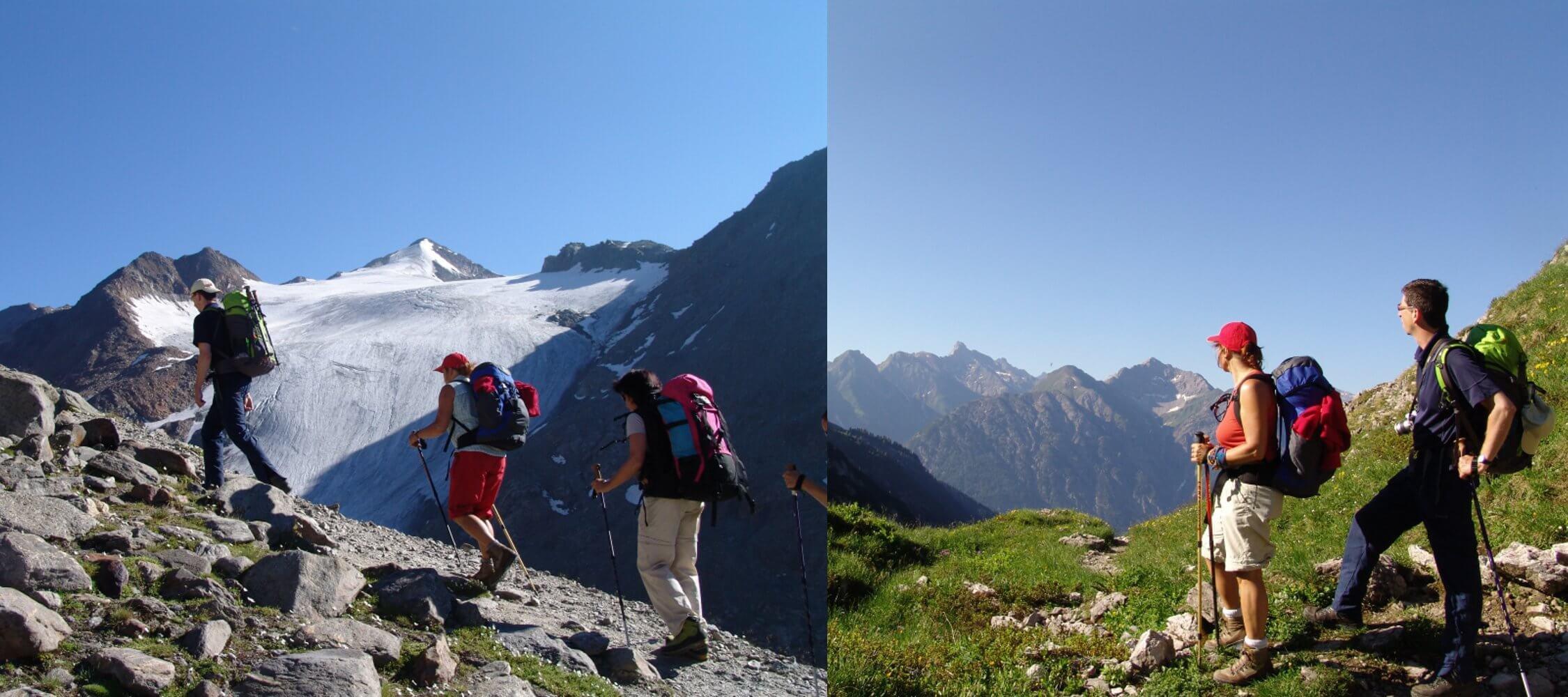 Italien-Trentino_Suedtirol_Alto_Adige_Merano_Meran_Natur_Sport_Sommer_Wandern_Berg_Alpenueberquerung_GuidersDe_2250x1000