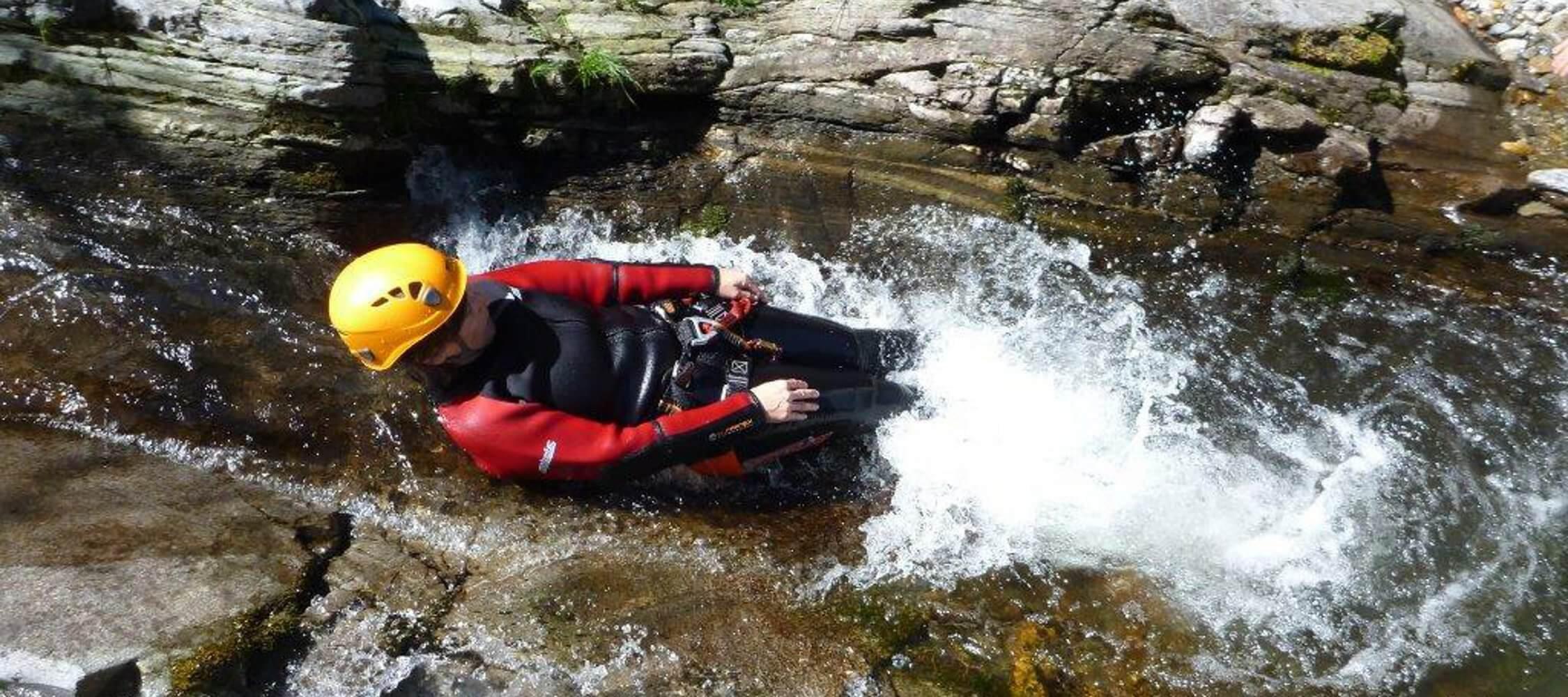 Italien-Trentino_Suedtirol_Alto_Adige_Merano_Meran_Natur_Sport_Sommer_Wasser_Rafting_Erwin-Mairginter_P1020223_2250x1000