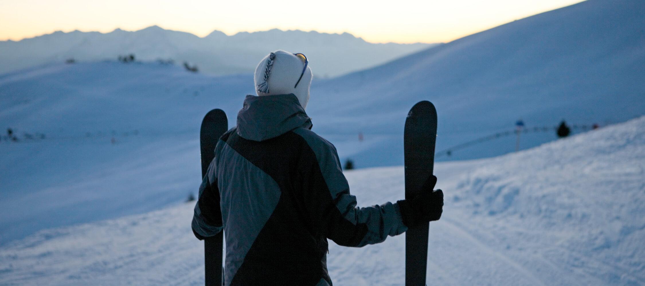 Italien-Trentino_Suedtirol_Alto_Adige_Merano_Meran_Natur_Sport_Winter_Schnee_Ski_Panorama_Berge_MGM-Frieder-Blickle_mgm00343frbl_2250x1000