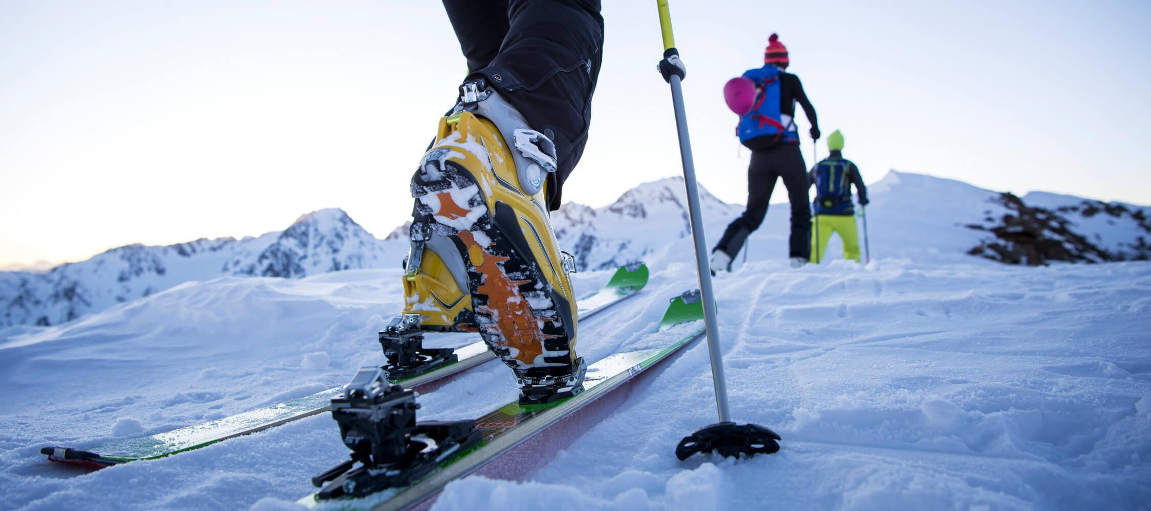 Italien-Trentino_Suedtirol_Alto_Adige_Merano_Meran_Natur_Sport_Winter_Schnee_Skitouren_Schnalstal_Gletscher_MGM-Alex- Filz_mgm01071scgl_2250x1000