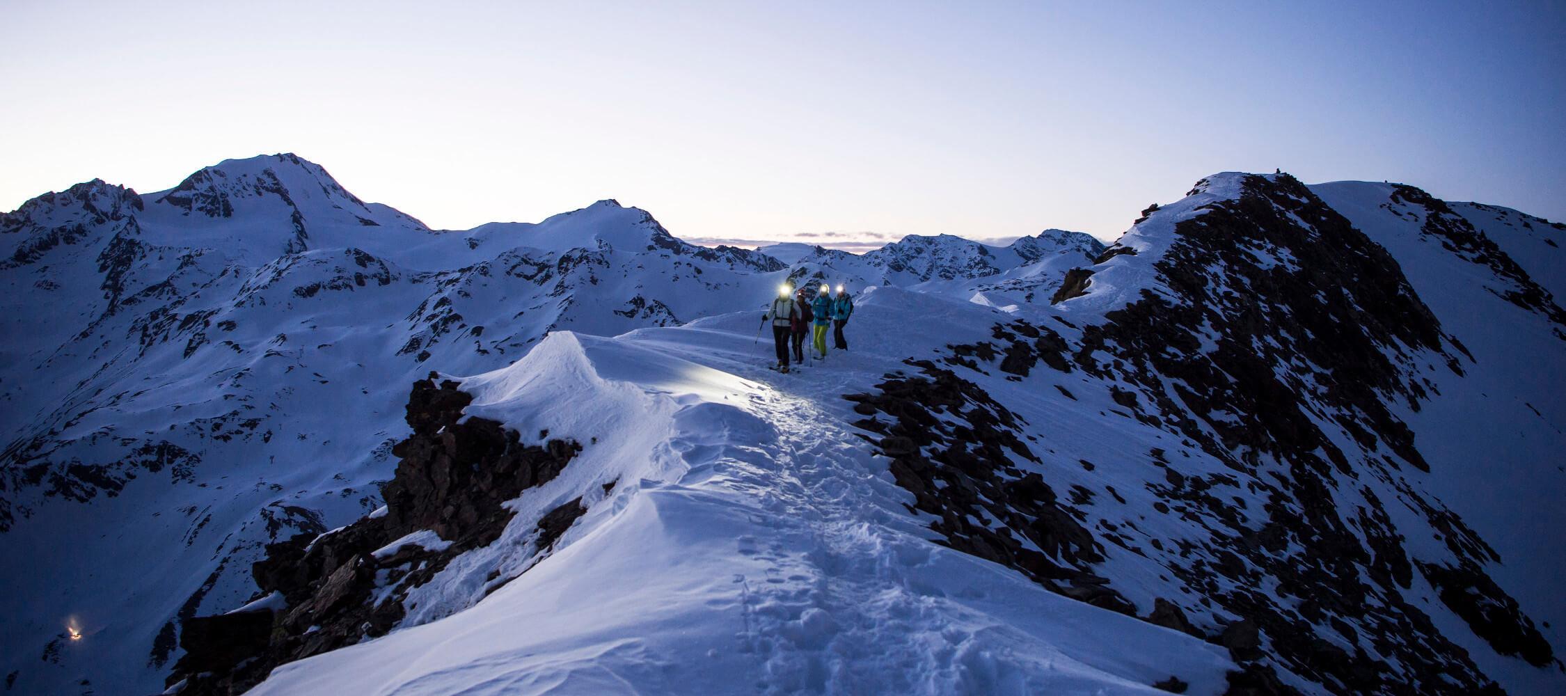Italien-Trentino_Suedtirol_Alto_Adige_Merano_Meran_Natur_Sport_Winter_Schnee_Skitouren_Schnalstal_Gletscher_MGM-Alex- Filz_mgm01074scgl_2250x1000