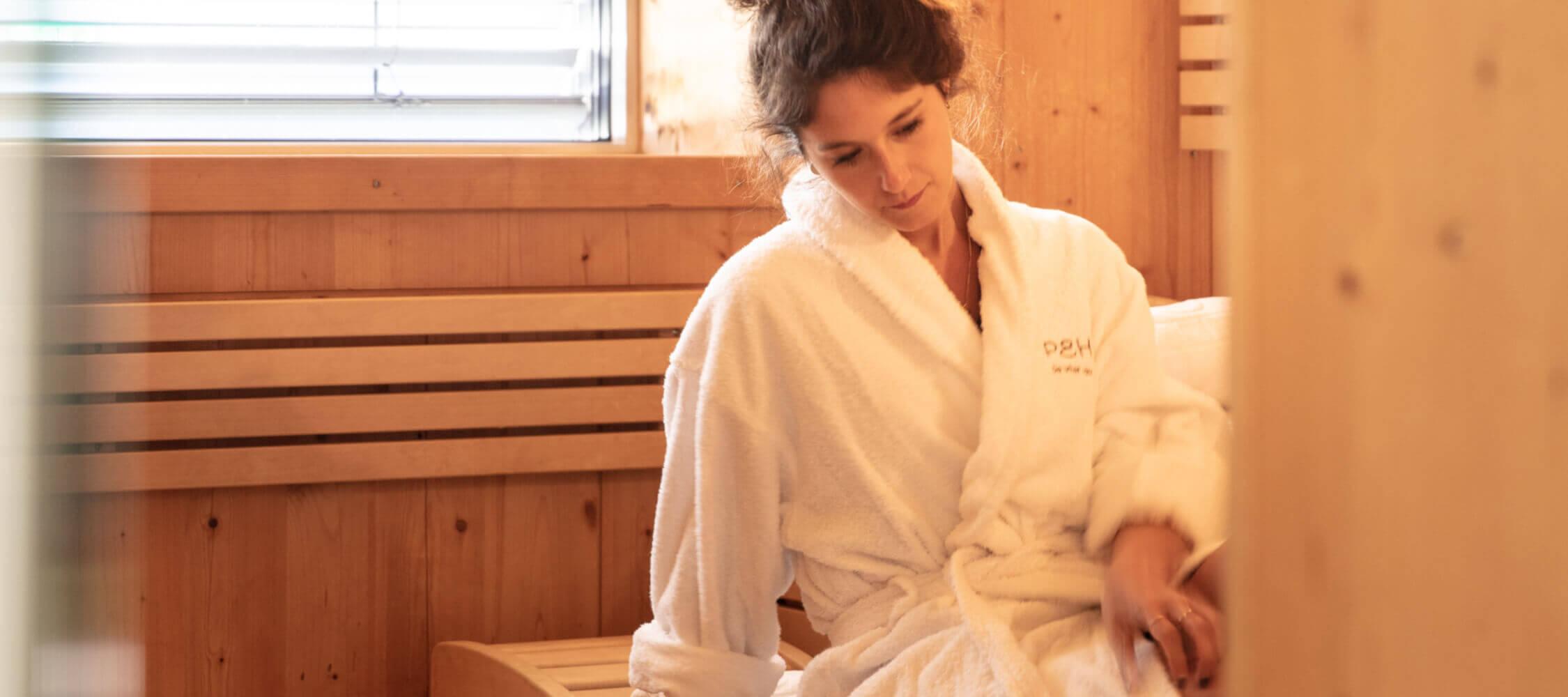 City_Hotel_Merano_Spa_Sauna_BetricePilotto_3T1A2033_2250x1000