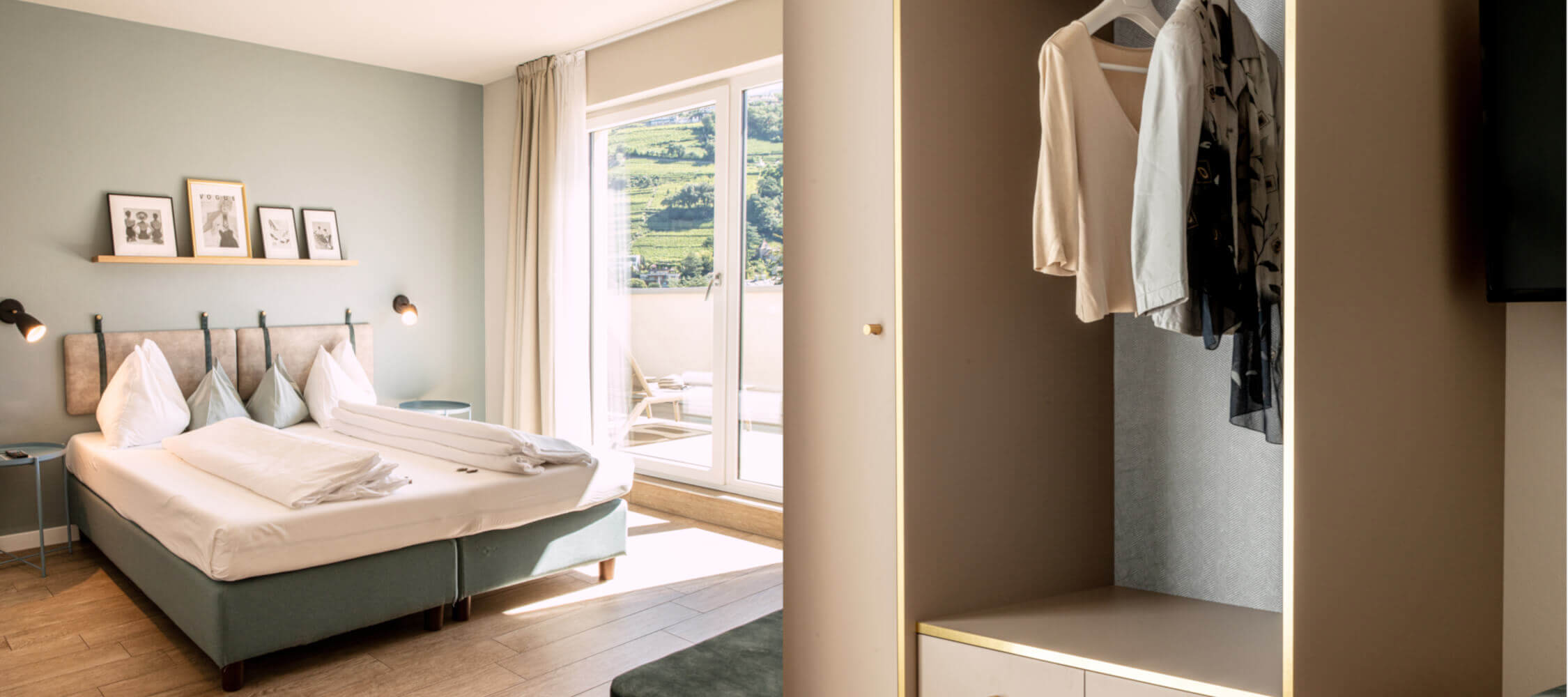 City_Hotel_Merano_Suite_Panoramic_Schlafzimmer_BeatricePilotto_3T1A1727+3T1A1733_2250x1000