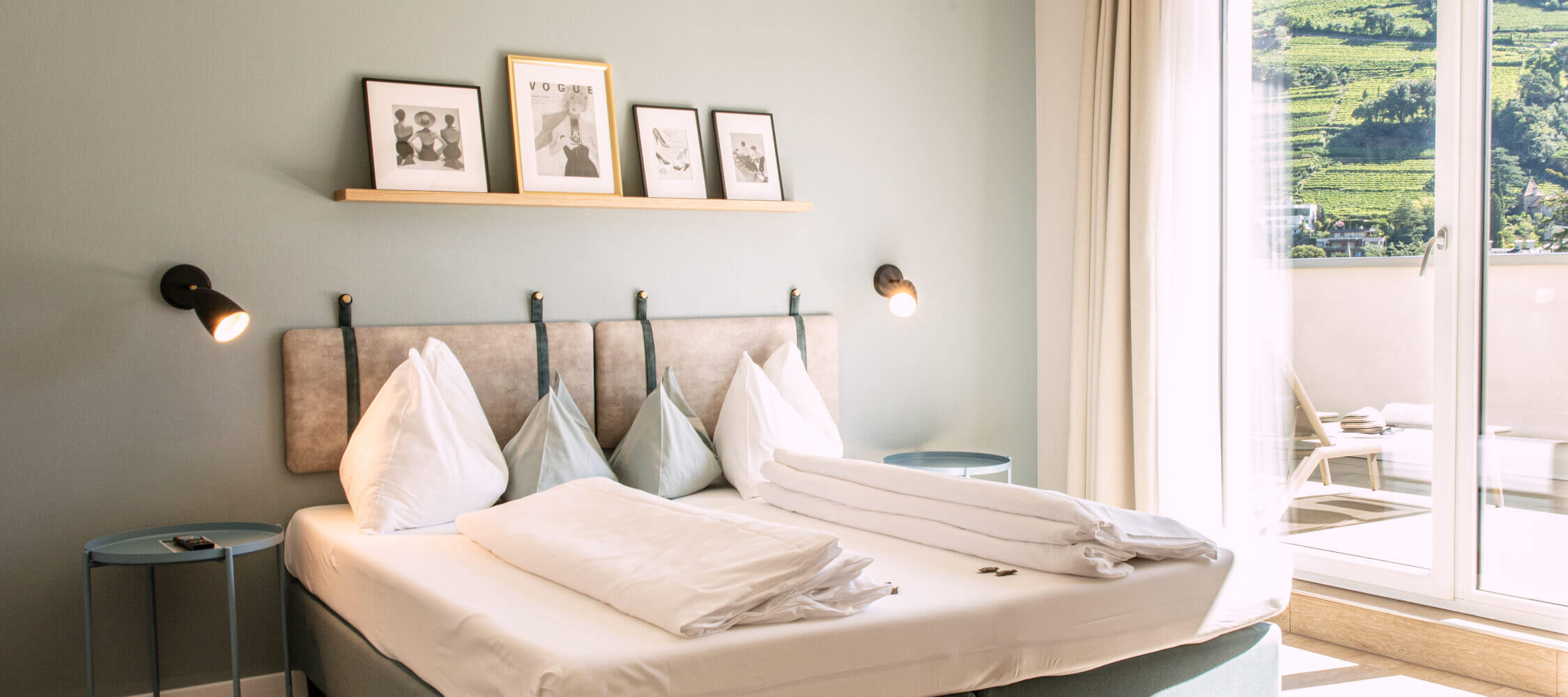 City_Hotel_Merano_Suite_Panoramic_Schlafzimmer_BeatricePilotto_3T1A1730_2250x1000