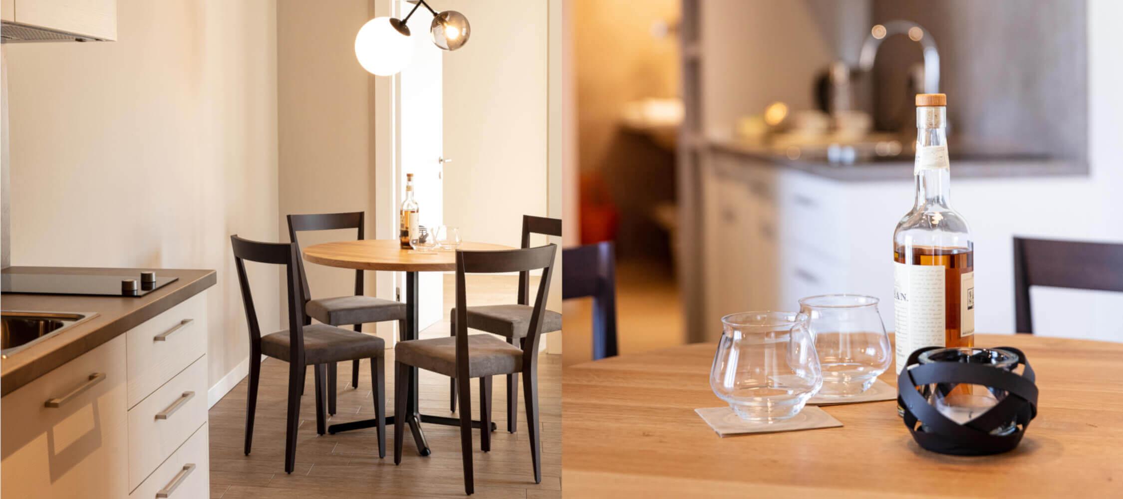 City_Hotel_Merano_Suite_Prestige_Wohnzimmer_BeatricePilotto_3T1A1786+3T1A1793_2250x1000