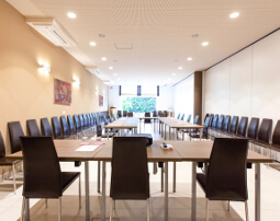 City Hotel Merano, meeting, sala riunioni, garage gratuito, business, fiera