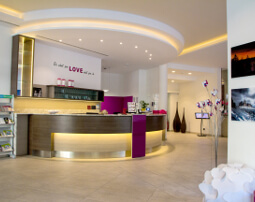 City_Hotel_Merano_Lobby_Reception_Anguane_6593_255x202