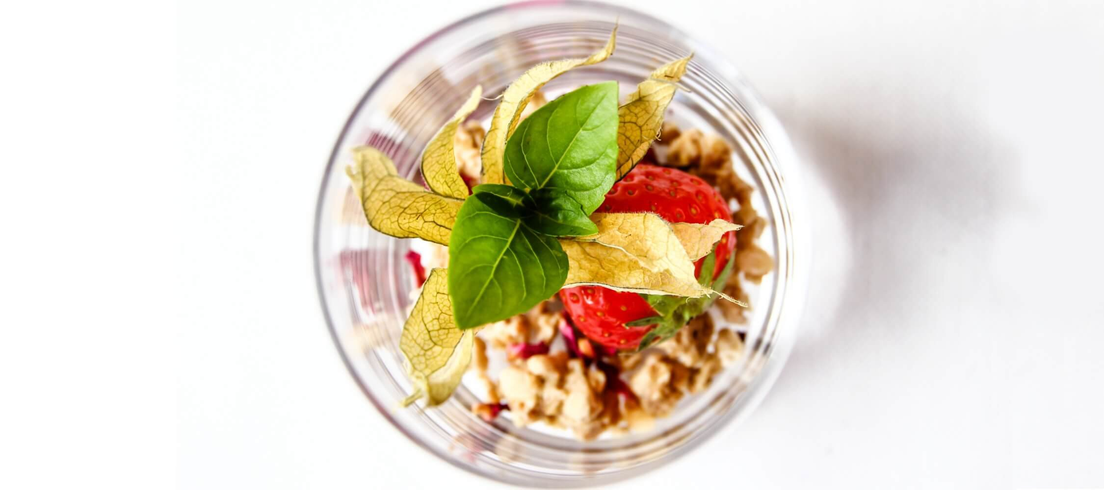 City_Hotel_Merano_Restaurant_Breakfast_Buffet_Fruehstueck_Essen_Cereals_Muesli_Sweet_Anguane_1144_2250x1000