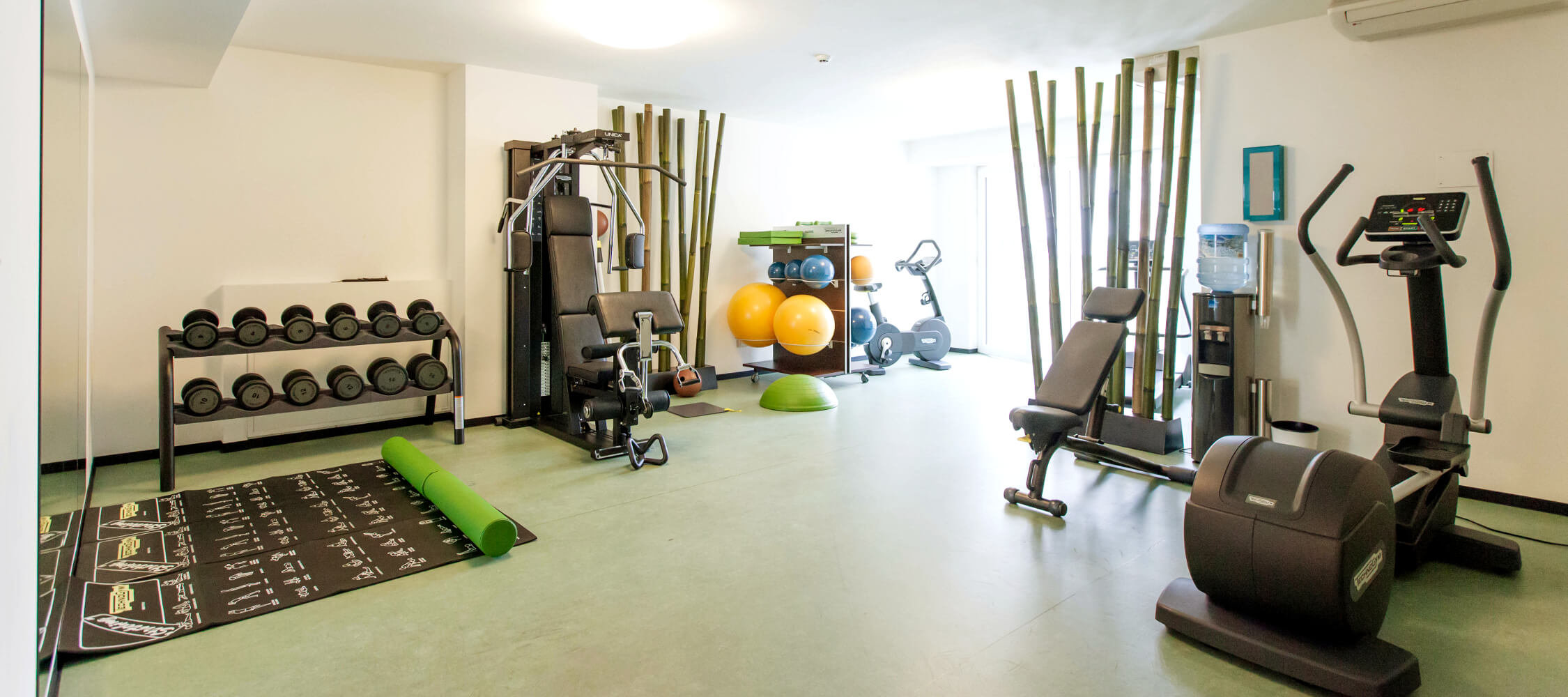 City_Hotel_Merano_Spa_Fitness_Oyster_Marco_Pompeo_16968943_150-2250x1000