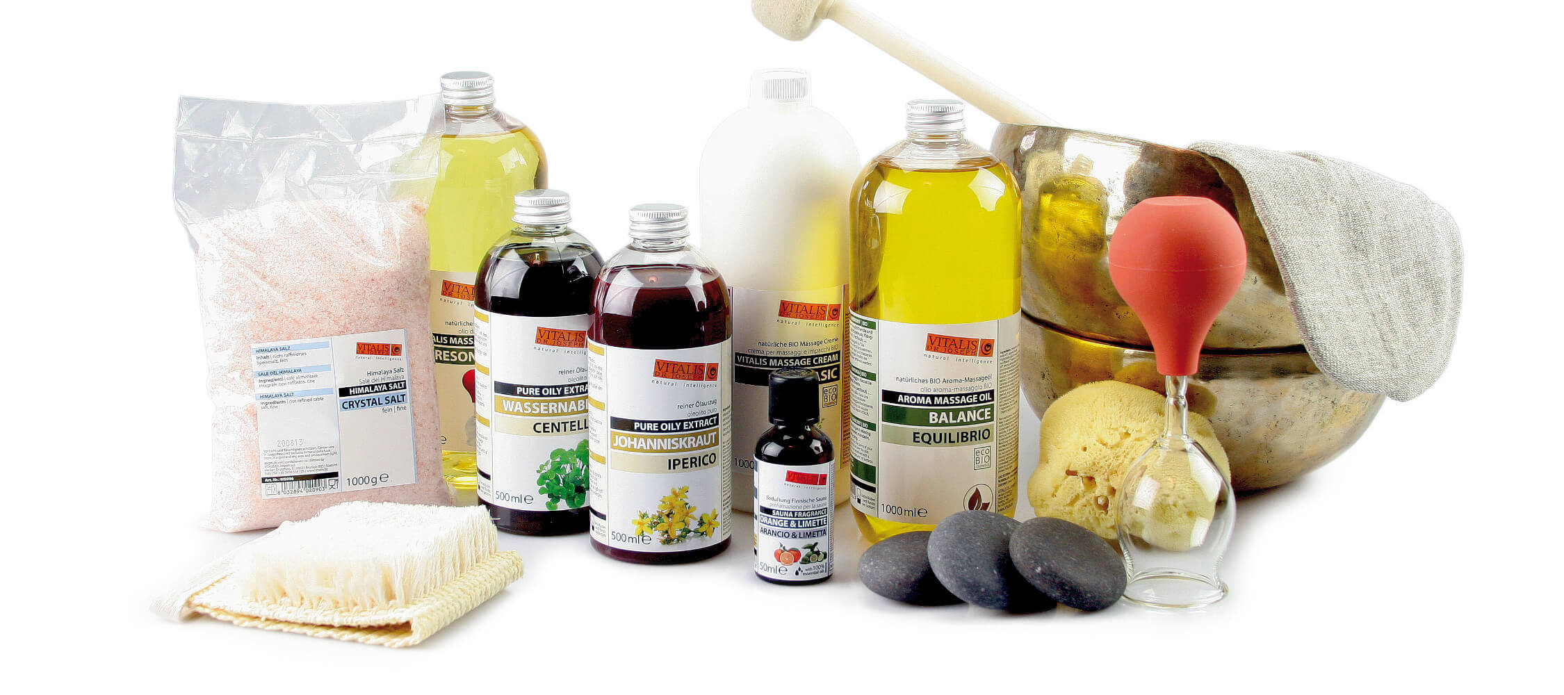 City_Hotel_Merano_Spa_Massage_oil_Products_Vitalis_Dr_Josef_06_2250x1000
