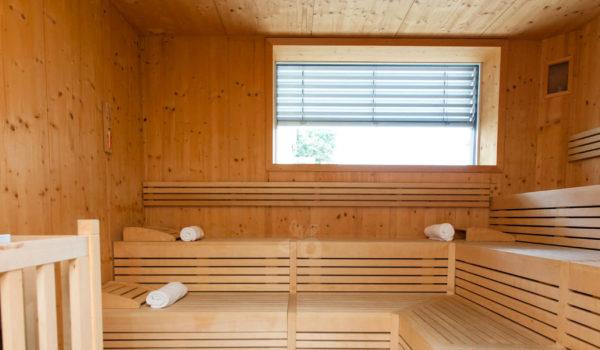 City Hotel Merano, spa, bio sauna, bagno turco, zona di relax, offerta massaggi