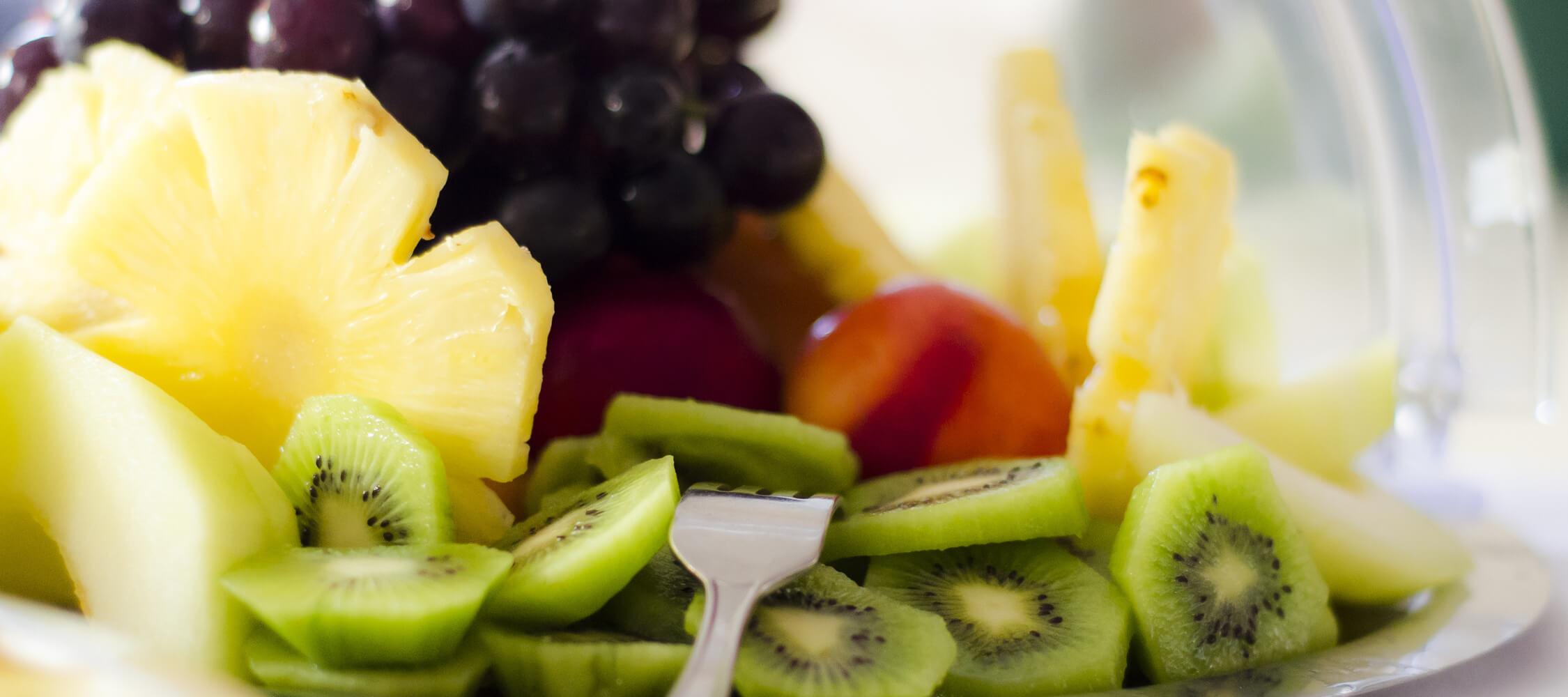 Hotel Flora, Meran, nahe Zentrum, gesundes Frühstücksbuffet, Garten, Familienurlaub, Business, 60 Zimmer und Suiten