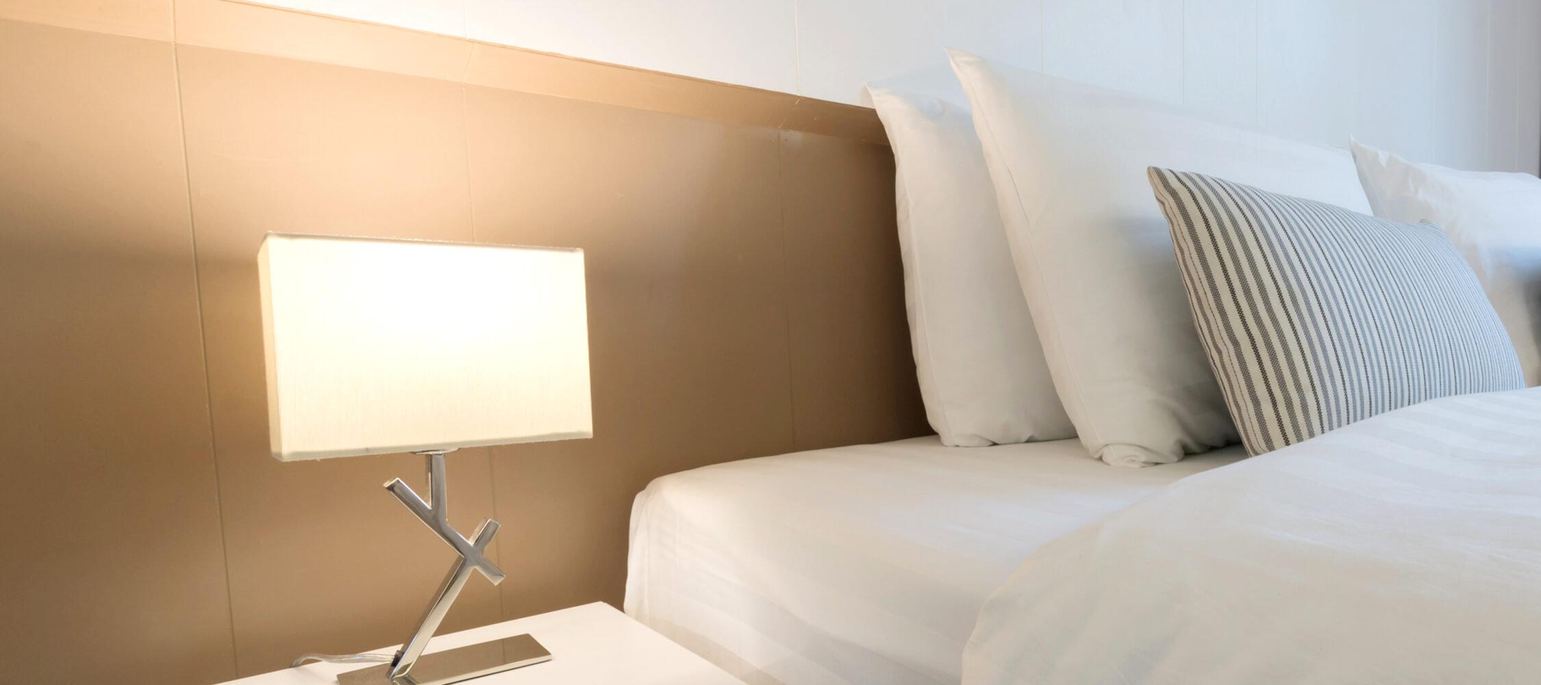 Hotel_Flora_Merano_Rooms_Einzelzimmer_Viola_155080777_2250x1000