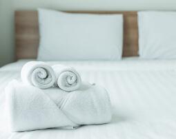 Hotel_Flora_Merano_Rooms_Superior_Doppelzimmer_Calla_177713678_255x202