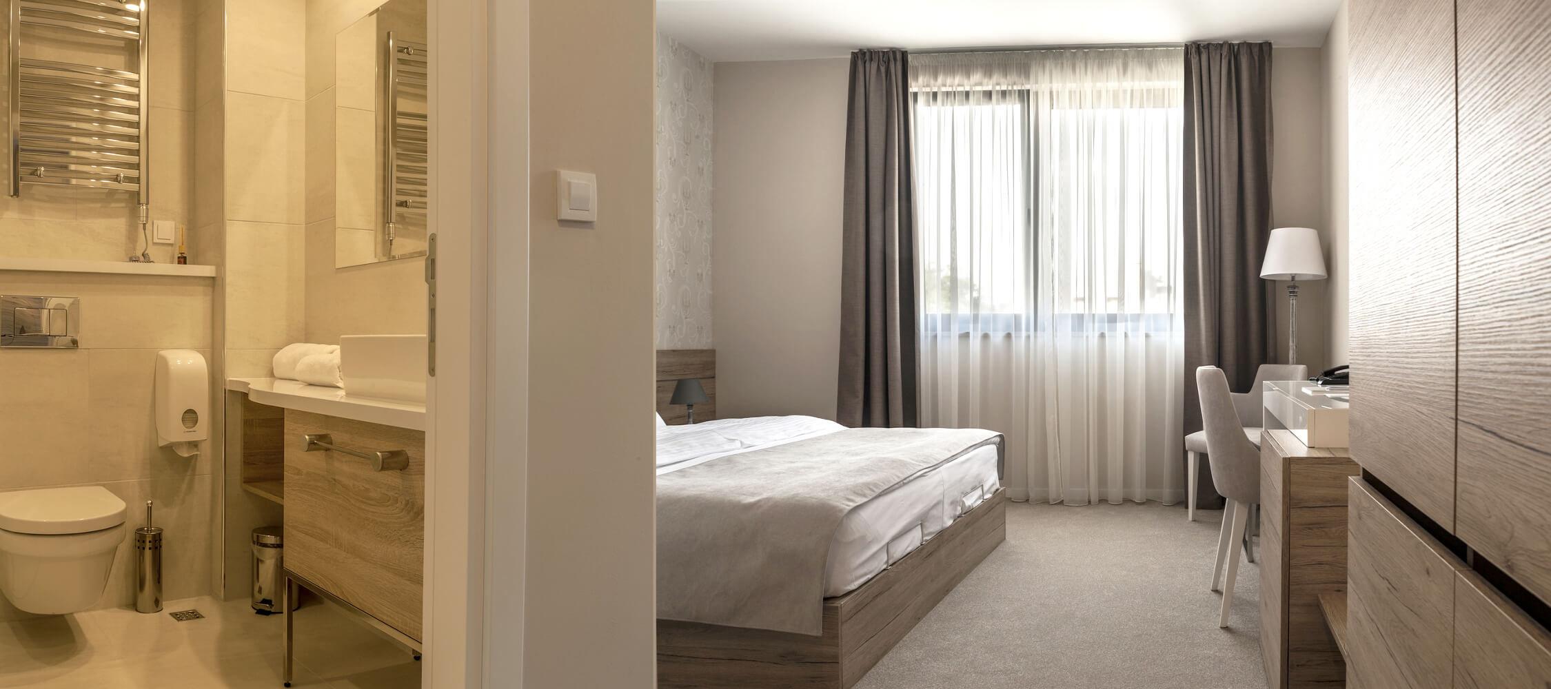 Hotel_Flora_Merano_Rooms_Superior_Doppelzimmer_Olivia_119853032_2250x1000