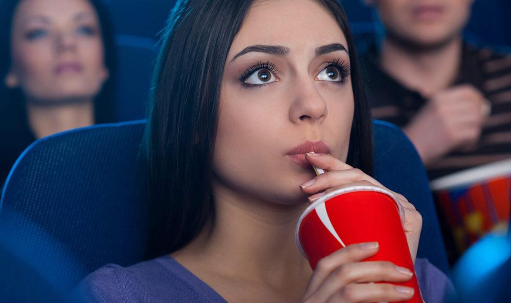 Kino in Meran