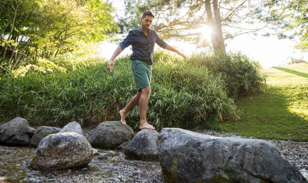 Alto Adige Balance – L'iniziativa 2019 a Merano