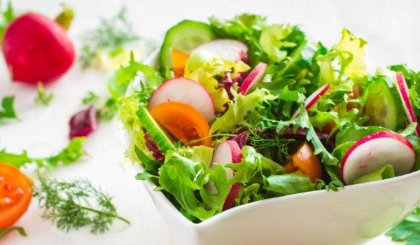 City Hotel Meran, trendiges Restaurant mit frischen regionalen Produkten. Mittags Salate und Vorspeisen vom Buffet. Auch für den Businesslunch die Topadresse nahe Bahnhof und Altstadt.
