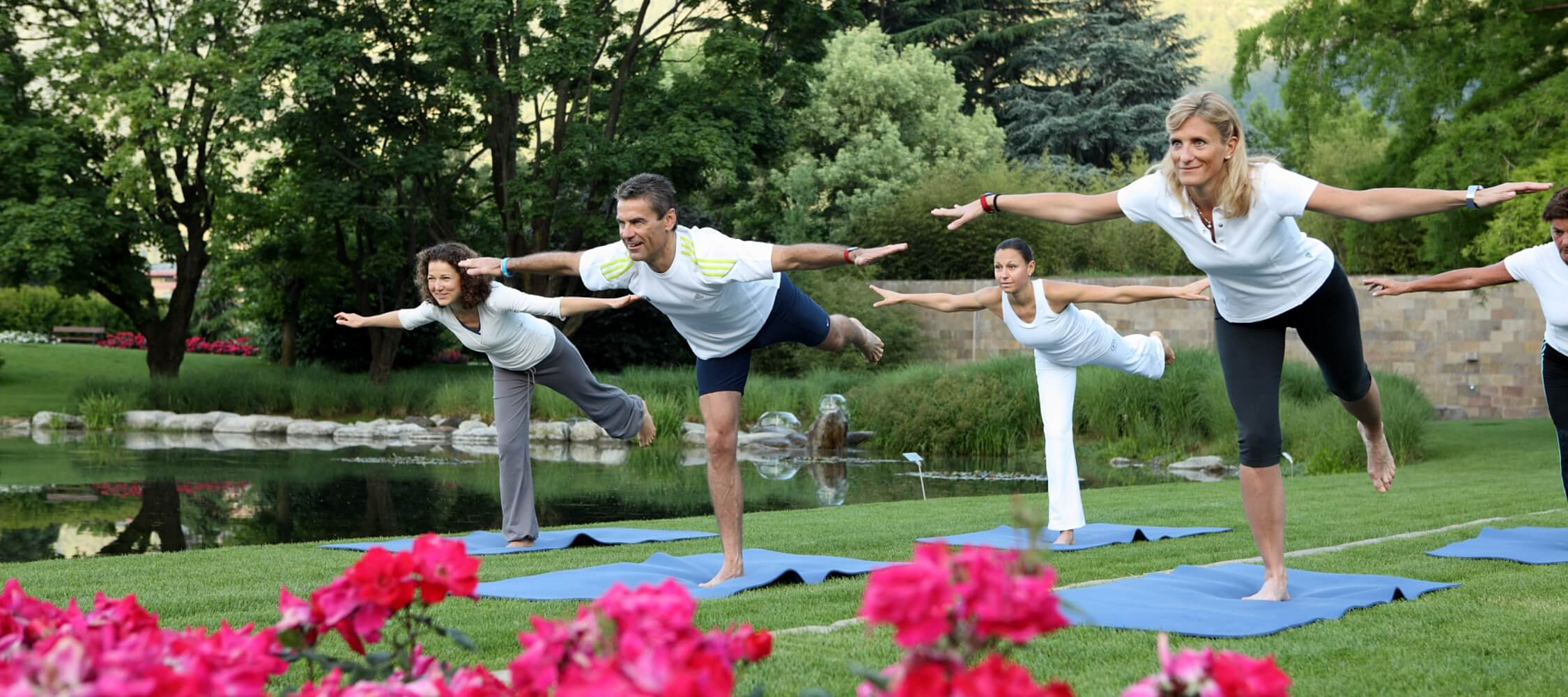Italien-Trentino_Suedtirol_Alto_Adige_Merano_Meran_Sport_Fitness_Yoga_Therme_Park_Wellness_Balance_MGM-Mario-Entero_5_2250x1000
