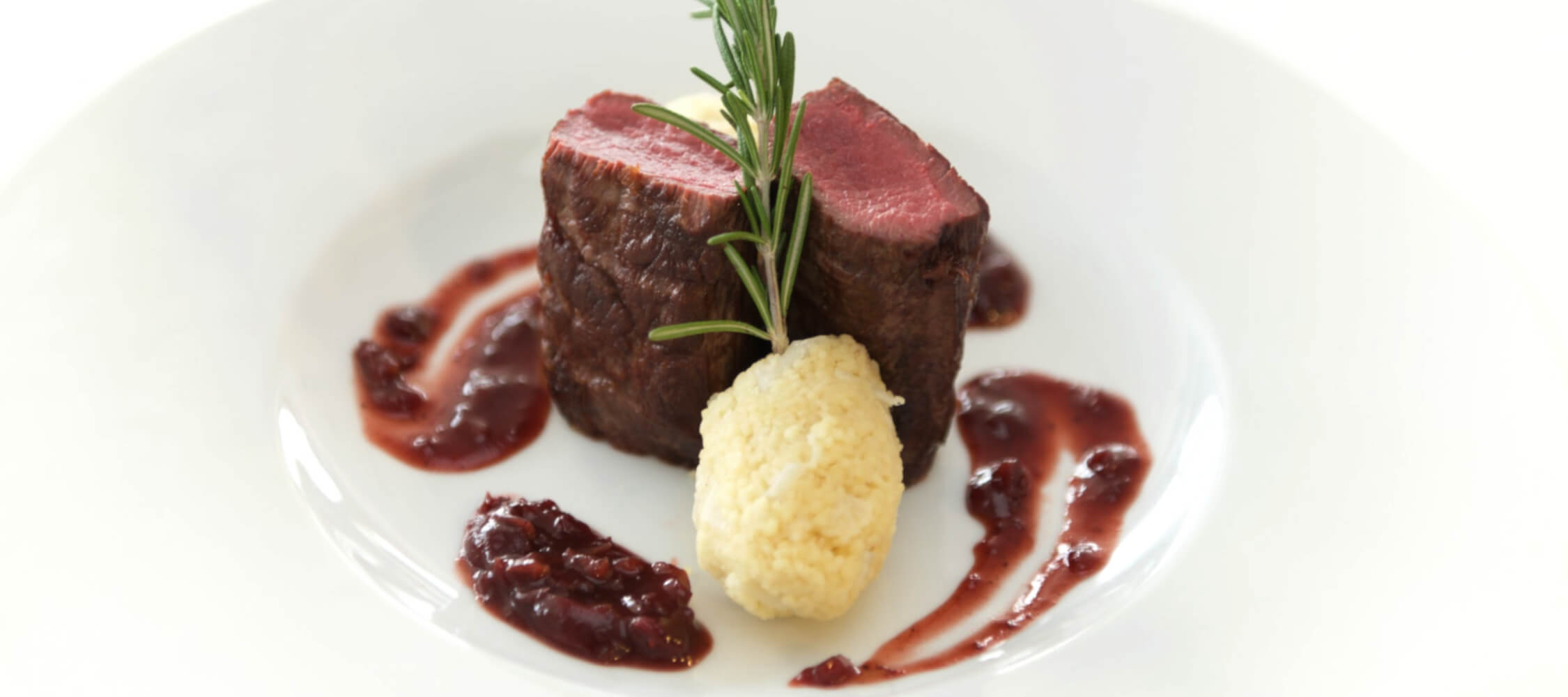 City_Hotel_Merano_Restaurant_City_Dinner_Main_Fleisch_341048_2250x1000