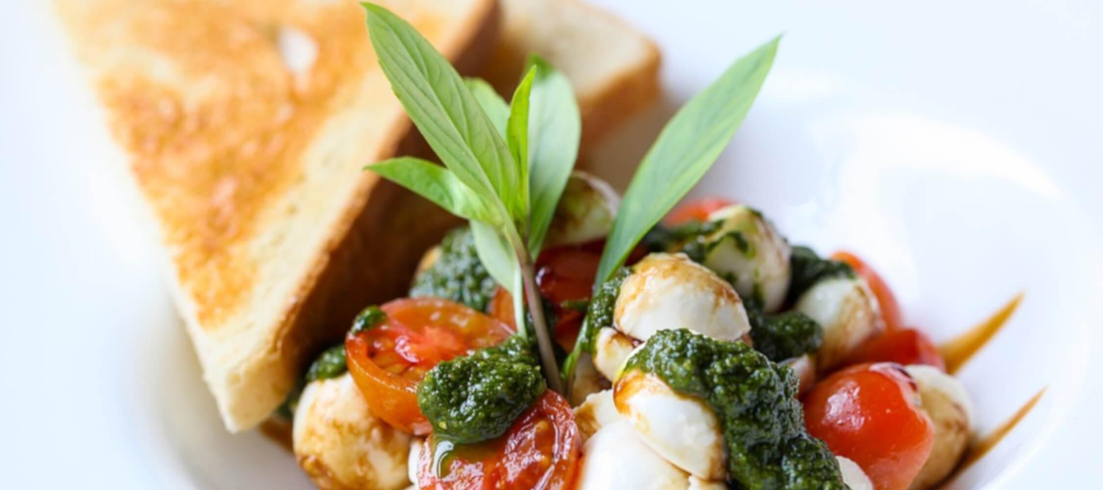 City_Hotel_Merano_Restaurant_City_Dinner_Starter_Nudeln_Gnocchi_2274211_2250x1000