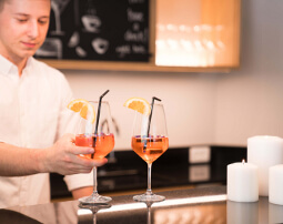 Hotel_Flora_Merano_Bar_Drink_Detail_BeatricePilotto_DSC01196_255x202