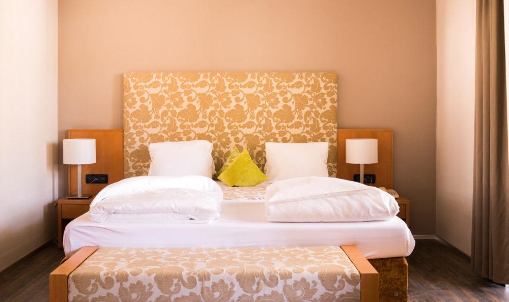 Suite AMARYLLIS
