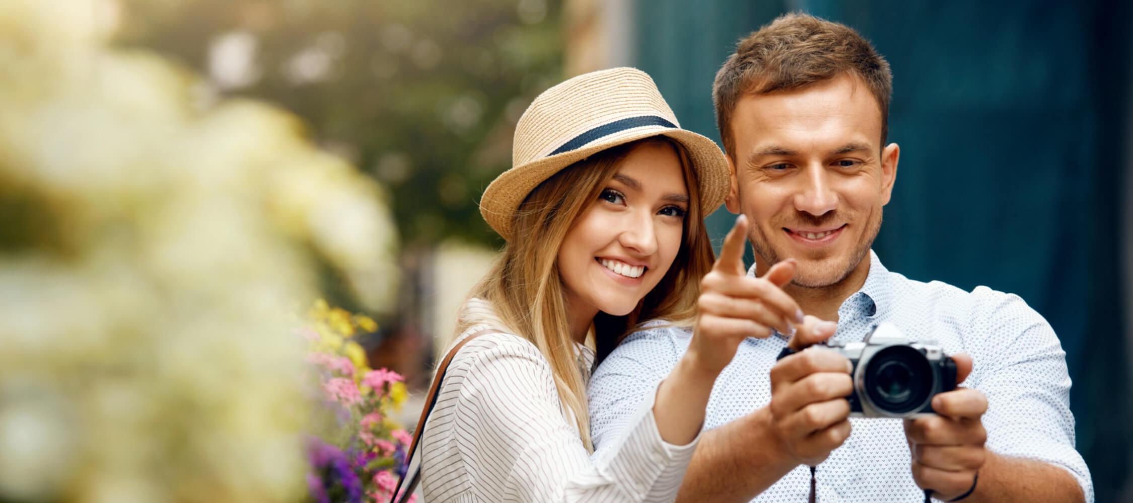 P&H Family Merano - I vostri Hotel a Merano Prezzi, Sconti e vantaggi