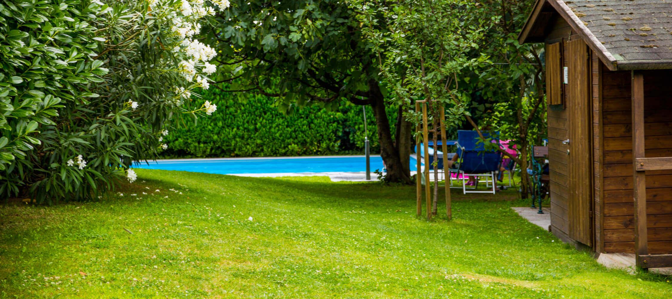 Hotel-Villa-Laurus-Merano-Garten-Anguane-6837-2250x1000