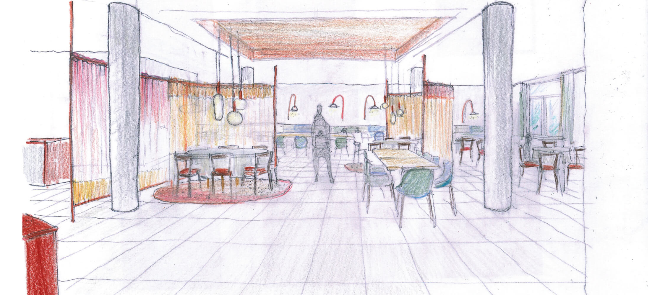 City_Hotel_Merano_Renovation_Detail_Restaurant