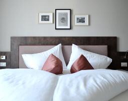 City_Hotel_Merano_Suite_Lifestyle_Schlafzimmer DSC_0580_255x202