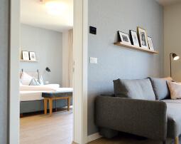 City_Hotel_Merano_Suite_Panoramic_Wohnzimmer DSC_0675_255x202