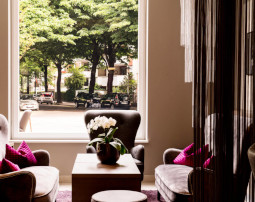 City_Hotel_Merano_Lobby_BeatricePilottto_DSC03667_255x202