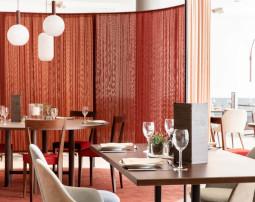 City_Hotel_Merano_Restaurant_City_BeatricePilotto_3T1A2078_255x202