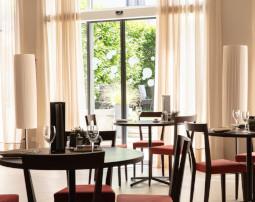 City_Hotel_Merano_Restaurant_City_BeatricePilotto_3T1A2083_255x202