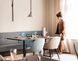 City_Hotel_Merano_Restaurant_City_BeatricePilotto_3T1A2115_255x202