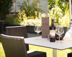 City_Hotel_Merano_Restaurant_City_Terrasse_BeatricePilotto_3T1A2148_255x202