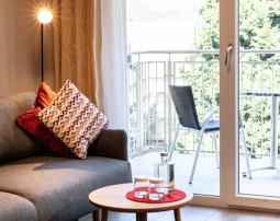 City_Hotel_Merano_Suite_Lifestyle_Wohnzimmer_BeatricePilotto_3T1A1839_255x202