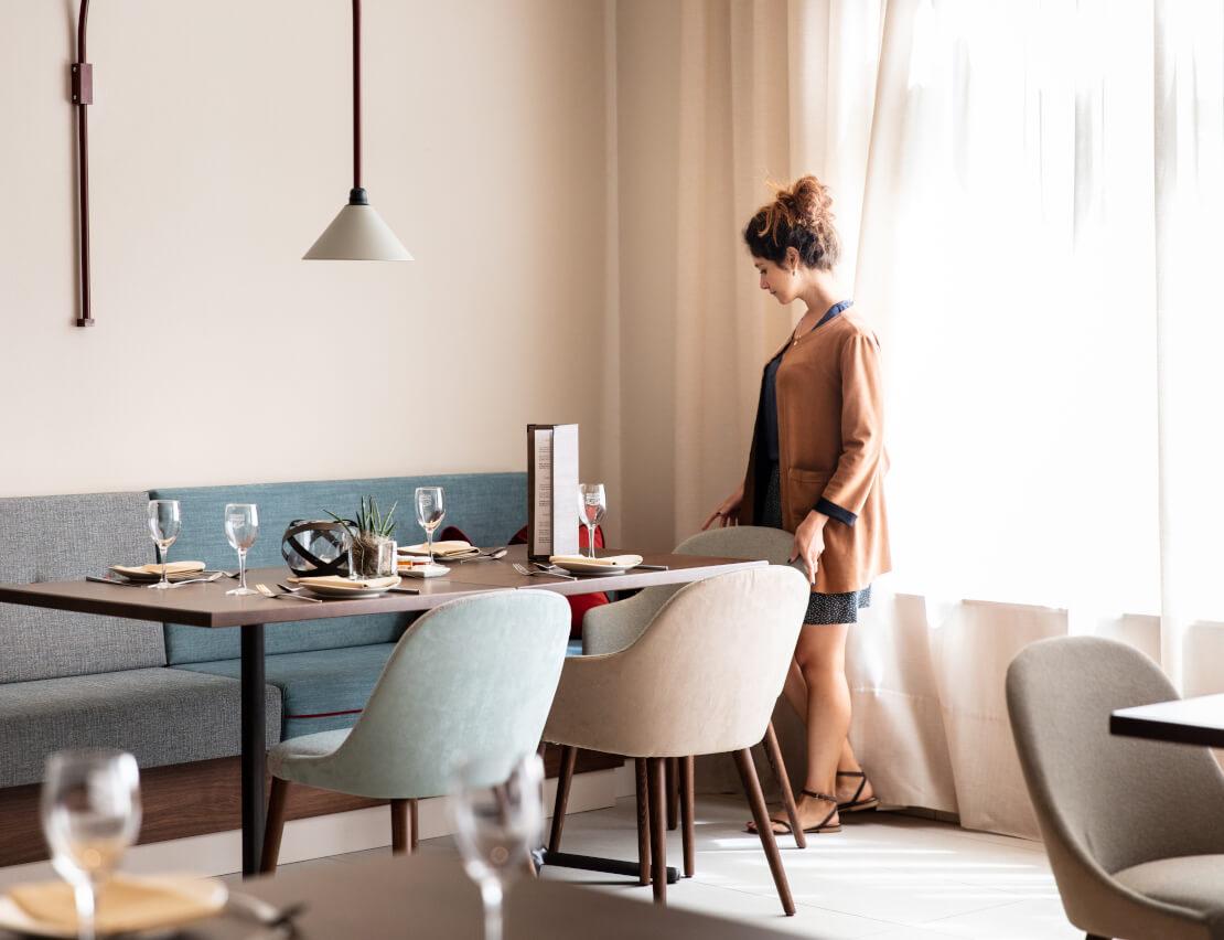 City_Hotel_Merano_Restaurant_City_BeatricePilotto_3T1A2115_1110x852