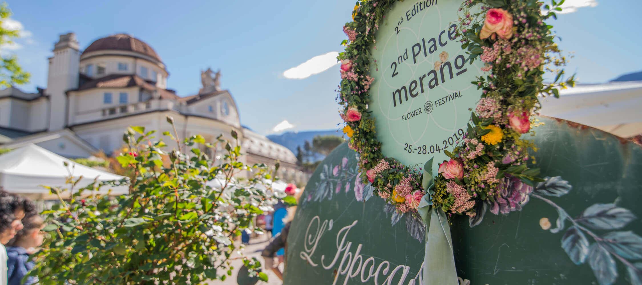 Italien-Trentino_Suedtirol_Alto_Adige_Merano_Meran_Natur_FlowerFestival_Kurverwaltung_Meran_KarlheinzSollbauer_DSC7222_2250x1000