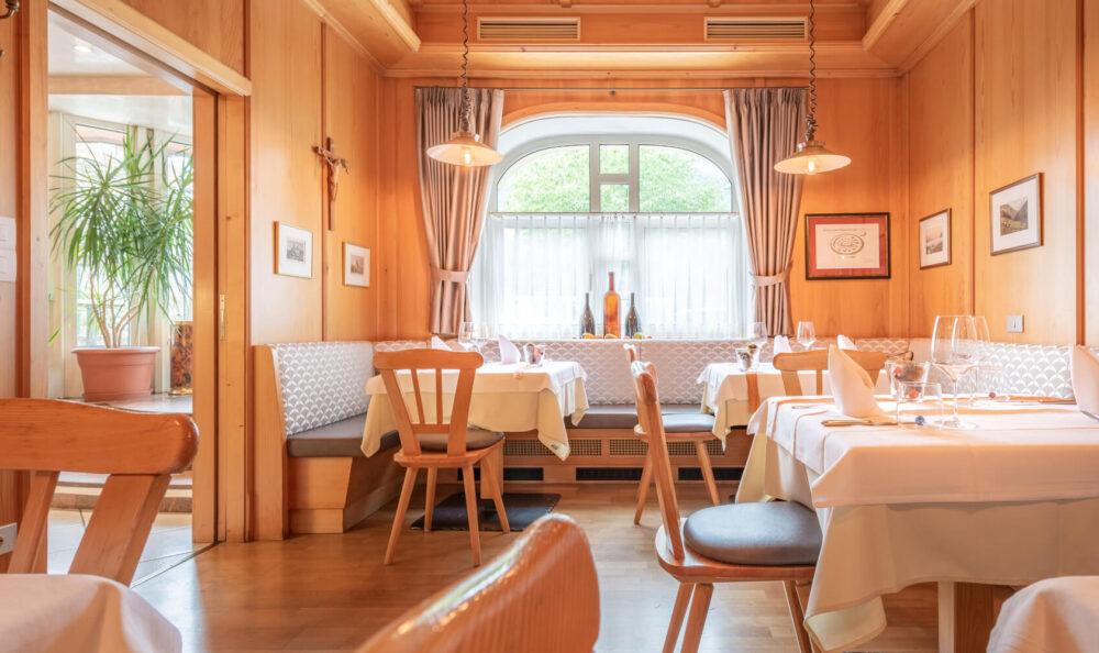 Restaurant Café VILLA HEIDELBERG