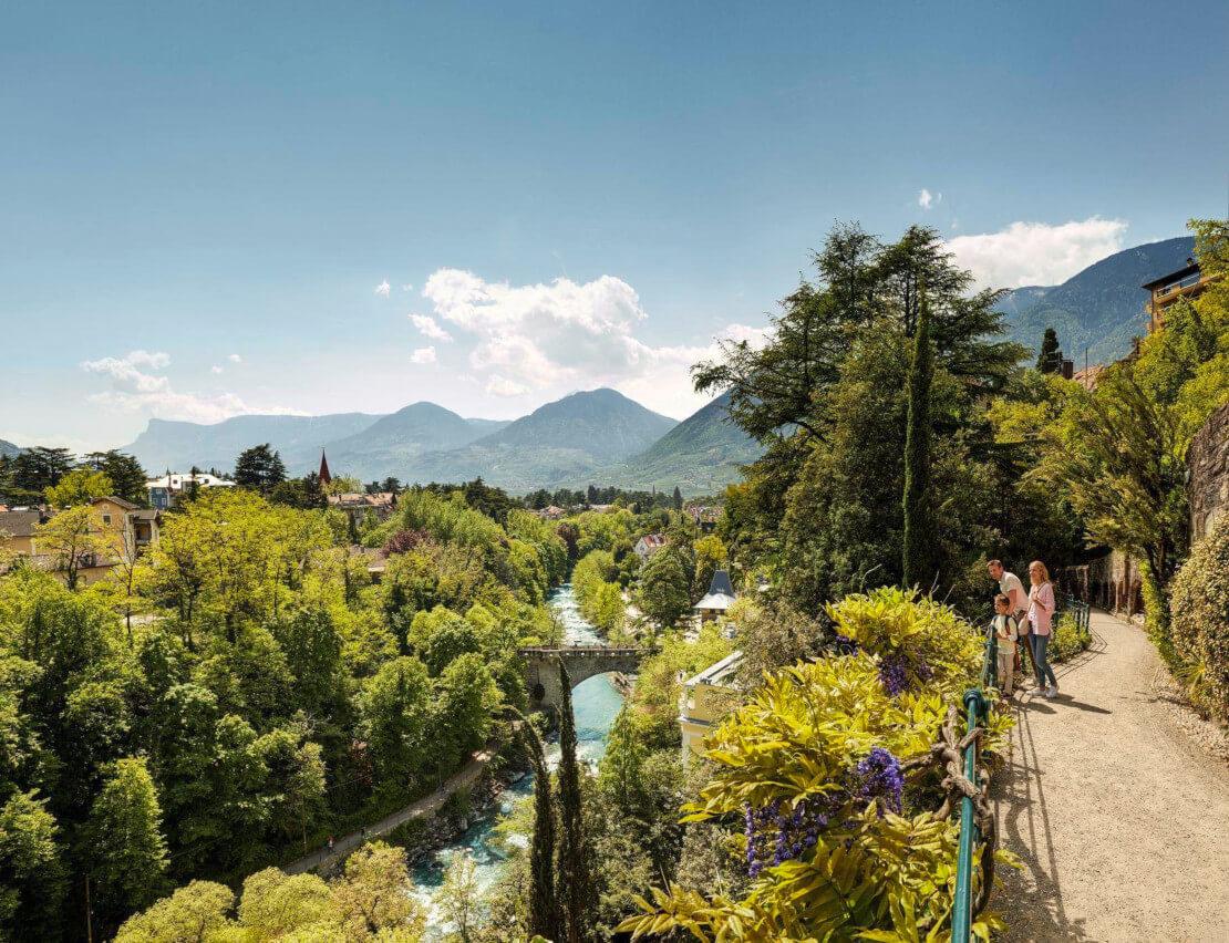Italien-Trentino_Suedtirol_Alto_Adige_Merano_Meran_Natur_Panorama_Tappeinerweg_IDM_AndreasMierswa_02494_1110x852